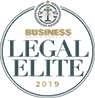 Florida Business Legal Elite